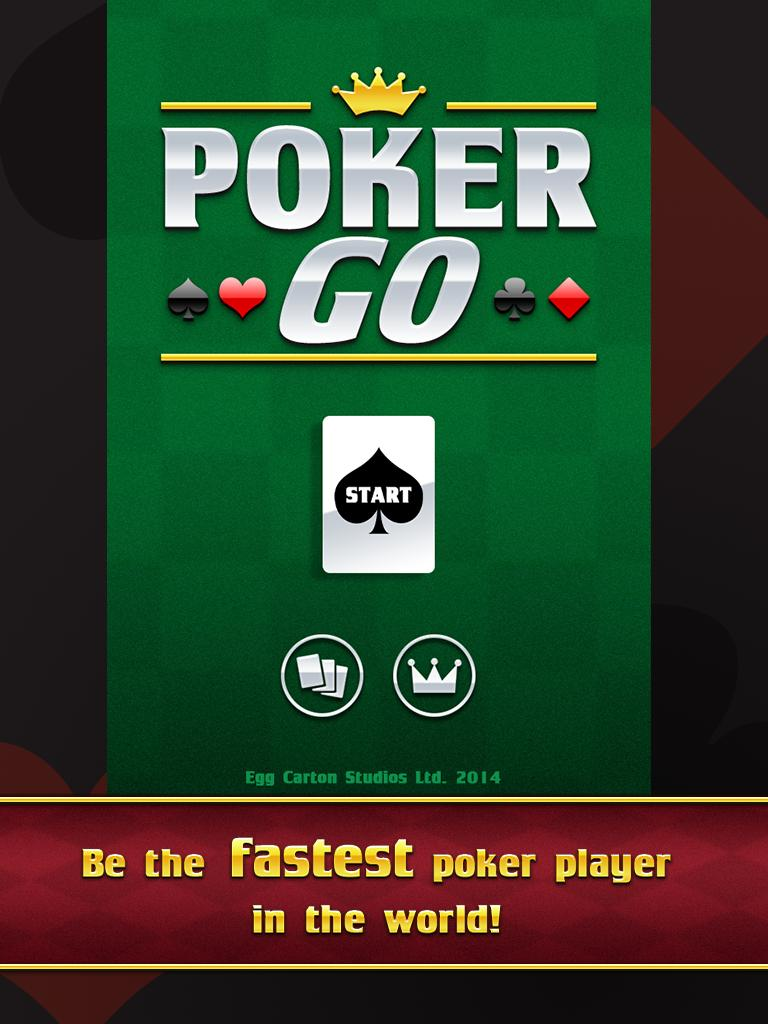 Poker Go For Android Apk Download
