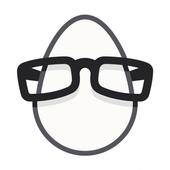 EggHead icon