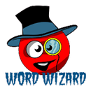 Word wizard: A word puzzle game APK