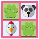 Memorize - Animals Memory Game APK
