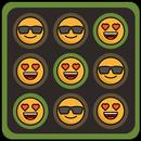 Emoji Tic-Tac-Toe: 2018 (Multiplayer) APK