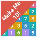 Make Me 10! APK