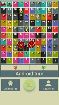 Snakes and ladders king - 2018 screenshot 1