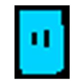Fruit Dodger FREE icon