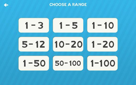 Addition Flash Cards Math Help Learning Games Free APK Download ...