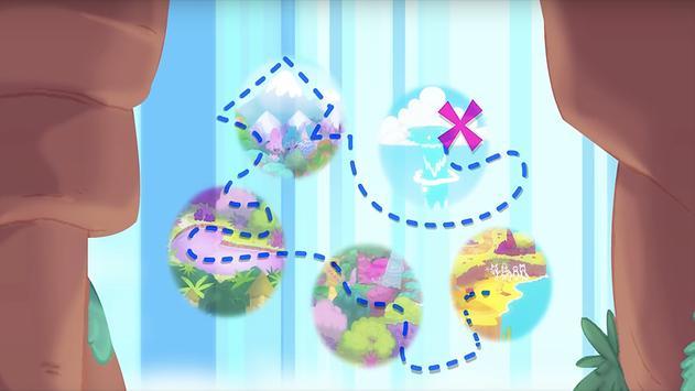 Hatchimals Forest Egg screenshot 1