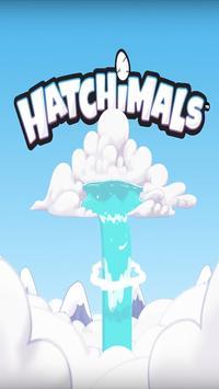 Hatchimals Forest Egg screenshot 2