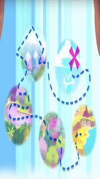 Hatchimals Forest Egg screenshot 3
