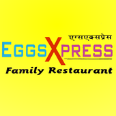 EggsXpress icon