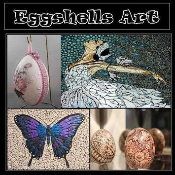 Egg crafts screenshot 14