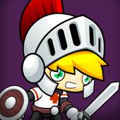 Idle Adventure icon