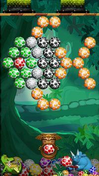 Egg Shooter apk screenshot