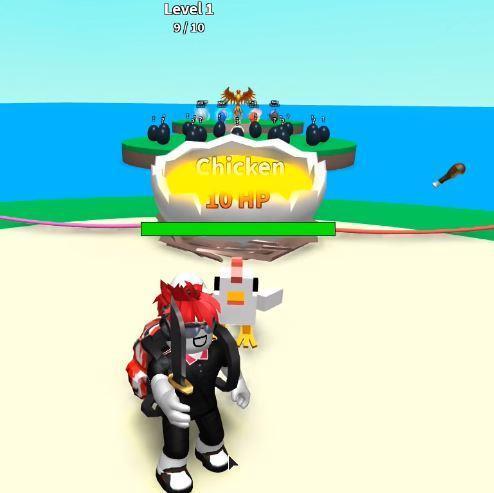 Youtube Roblox Egg Farm Simulator - Ontips Egg Farm Simulator Roblox For Android Apk Download