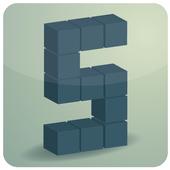 Soma Cubes icon