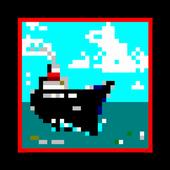 Team Messenger (Unreleased) icon