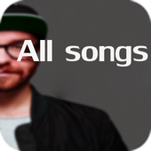 Mark Forster - All songs icon