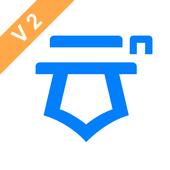 FangcloudV2 icon