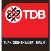 TDB Aydın 2014 icon