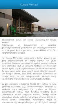 TDB Aydın 2014 screenshot 1