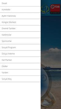TDB Aydın 2014 screenshot 2