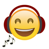 Music Room Player icon