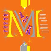 Mayoz ve Mitoz | AG icon