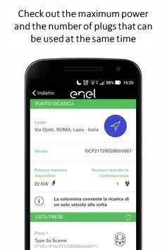 e-go screenshot 2