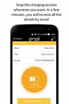 e-go screenshot 4