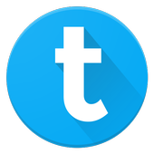 Tradukka For Android Apk Download Si necesitas traducir además del español al inglés, otros idiomas, prueba gratis nuestros traductores online. tradukka for android apk download