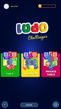Ludo Challenger screenshot 4