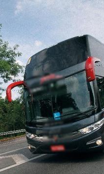 Jigsaw Puzzles Bus Scania Marcopolo Truck apk screenshot