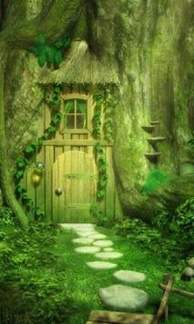 Mystical Best Jigsaw Puzzles apk screenshot