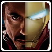 Что за Марвел/Marvel? Вопросы! icon