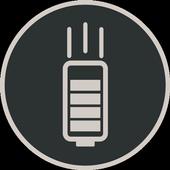 BatteryDrop icon