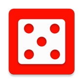Roll & Roll icon