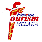 Melaka Tourism DDE Form icon