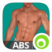 Six Pack icon