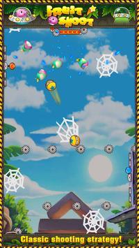 Fruit Shoot screenshot 12