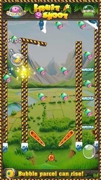 Fruit Shoot screenshot 6
