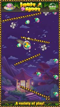 Fruit Shoot screenshot 8