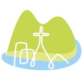 엄궁교회 icon