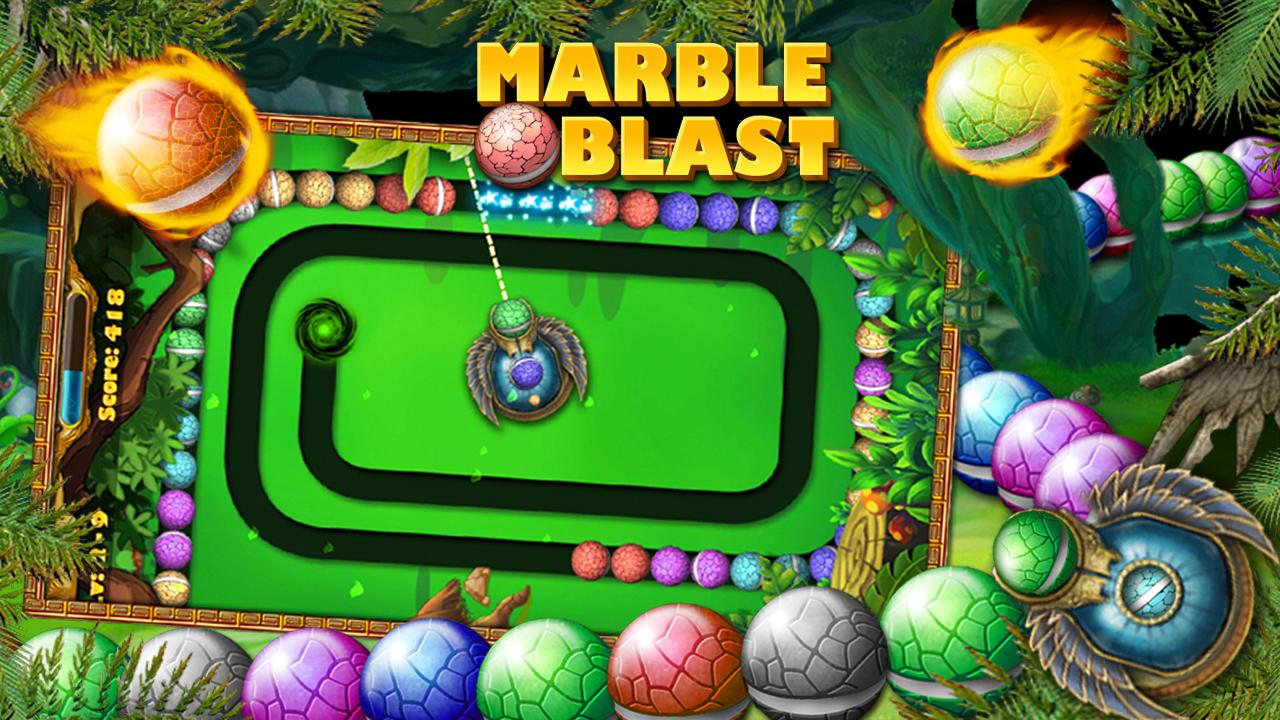 Marble saga for android free download zwodnik.