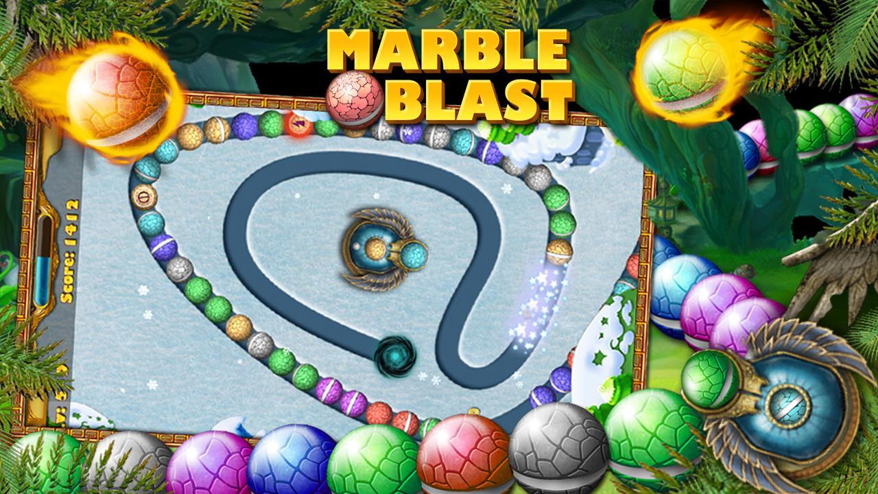 Jungle marble blast android free download jungle marble blast.