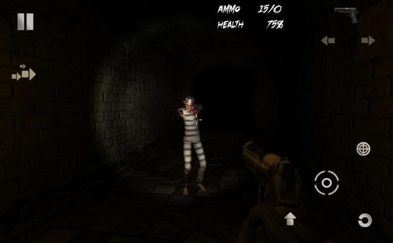 dead secret apk download