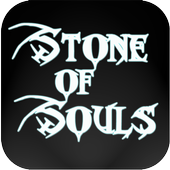 Stone Of Souls icon
