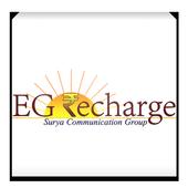EG RECHARGE icon