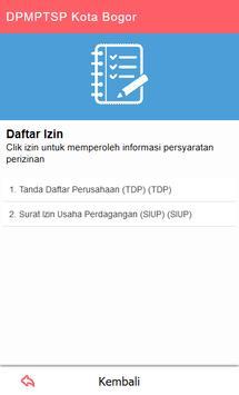 SIAP-SMART screenshot 5