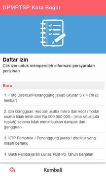 SIAP-SMART screenshot 6