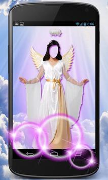 Angels Fashion Suit screenshot 3