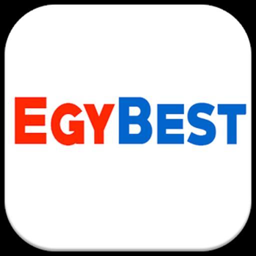 تطبيق موقع EgyBest for Android - APK Download